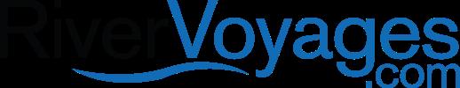 RiverVoyages.com